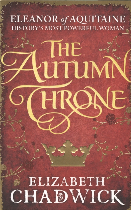 Chadwick E. The Autumn Throne g whitefield chadwick the busy lark