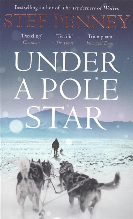 Penney S. Under a Pole Star