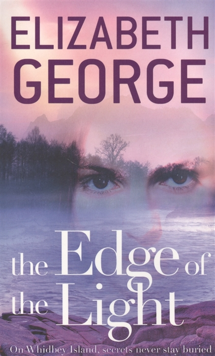 George E. The Edge of the Light george e a banquet of consequences