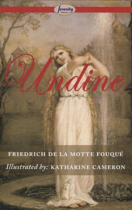 Fouque F. Undine undine