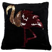 Подушка «Фламинго»
