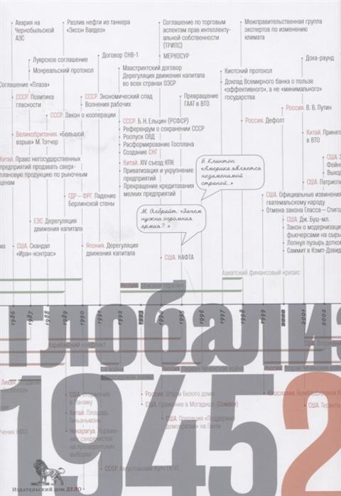 Манн М. Источники социальной власти в 4 томах Том 4 Глобализация 1945-2011 годы бабурин с мунтян м урсул а глобализация в перспективе устройчивого развития