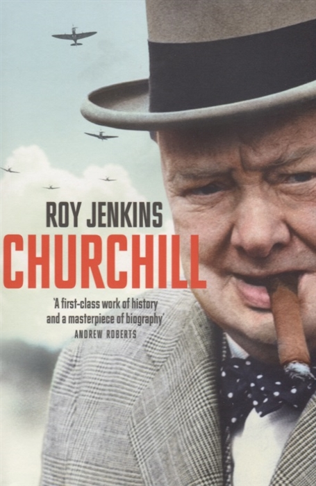 Jenkins R. Churchill sue jenkins tumblr for dummies