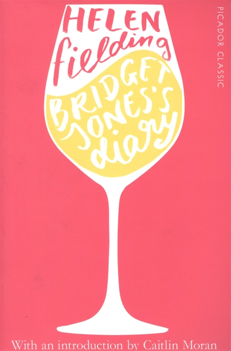 лучшая цена Fielding H. Bridget Jones s Diary