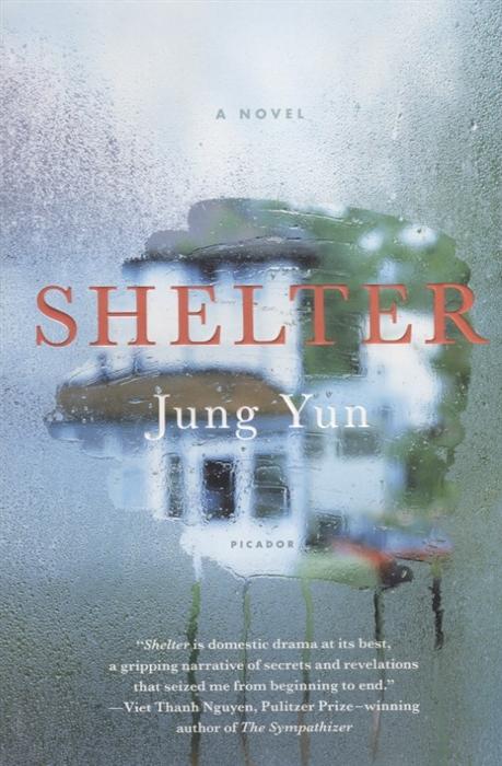 Yun J. Shelter