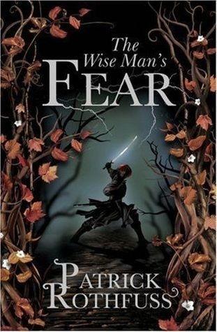 лучшая цена Rothfuss P. The Wise Man s Fear