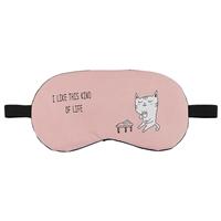 f90638fd6dc4 Маски для сна – купить в интернет-магазине «Читай-город»