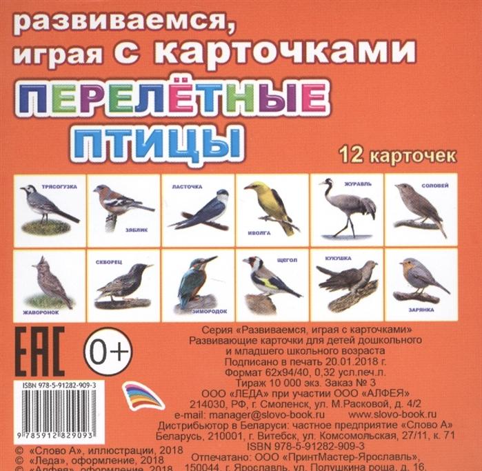 Перелетные птицы ирина маулер ира маулер перелетные птицы музыка стихи вокал