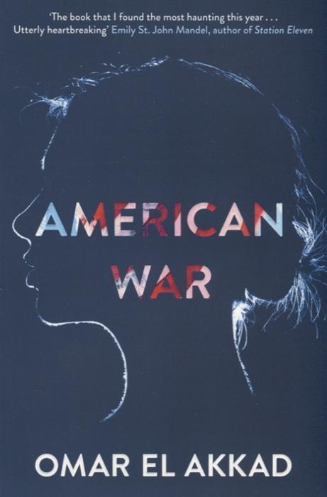 Akkad O. American War o loughlin ben war and media