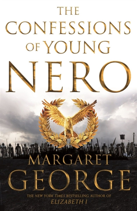 George M. The Confessions of Young Nero townsend sue the true confessions of adrian albert mole