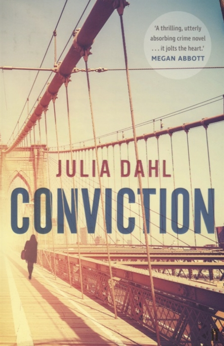 Dahl J. Conviction