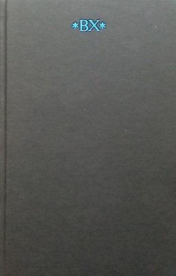 Хлебников В. Собрание сочинений в 6 томах Том II Стихотворения 1904-1916