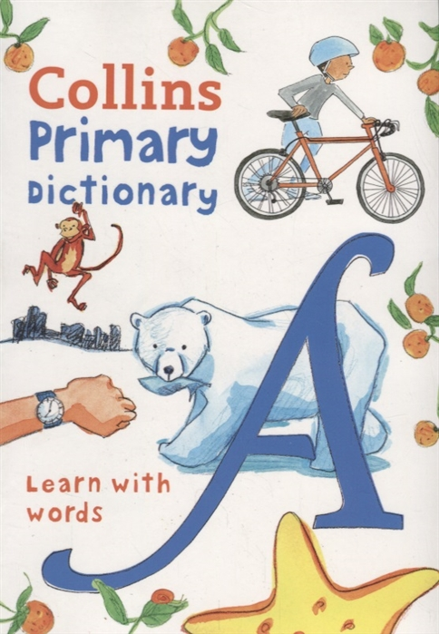 Collins Primary Dictionary Learn with words collins essential chinese dictionary
