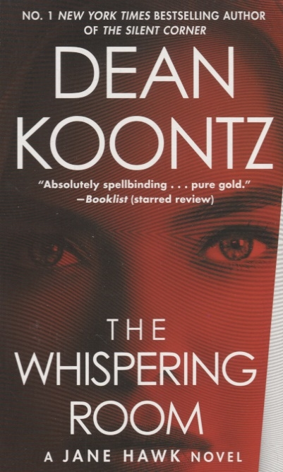 цена на Koontz D. The Whispering Room