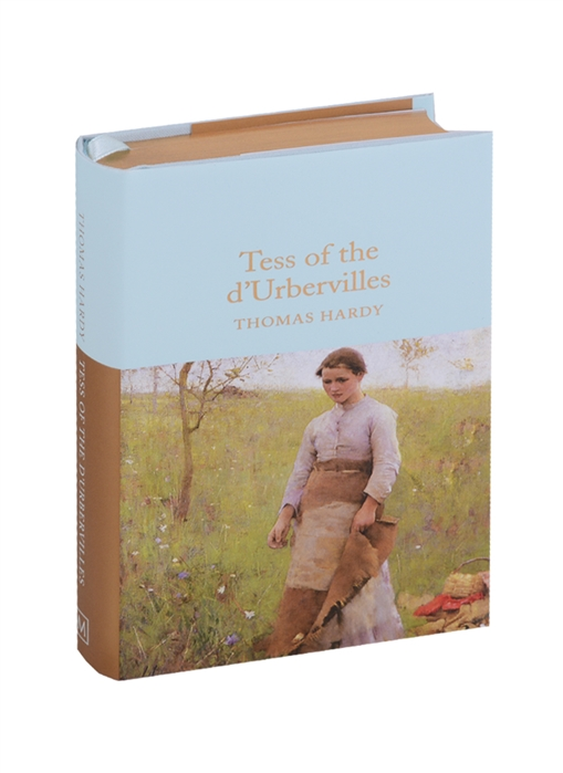 Hardy T. Tess of the D Urbervilles tess of the d ubervilles stage 6