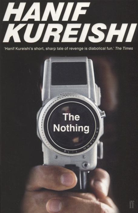 цена на KureishiH. The Nothing