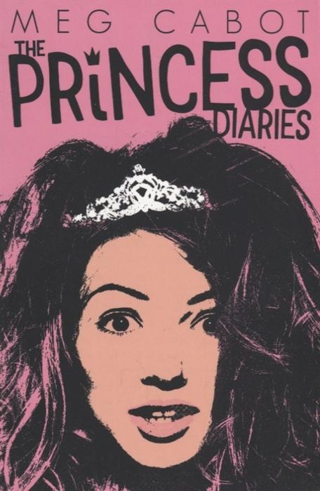 Cabot M. The Princess Diaries все цены