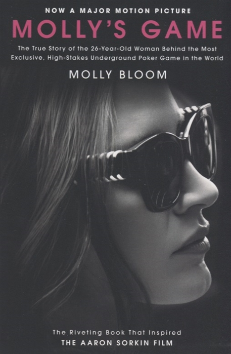 Bloom M. Molly s Game