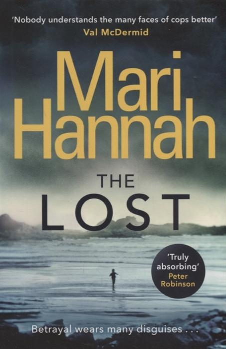 HannahM. The Lost hannah bernard the dating resolution
