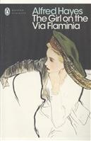 The Girl on the Via Flaminia
