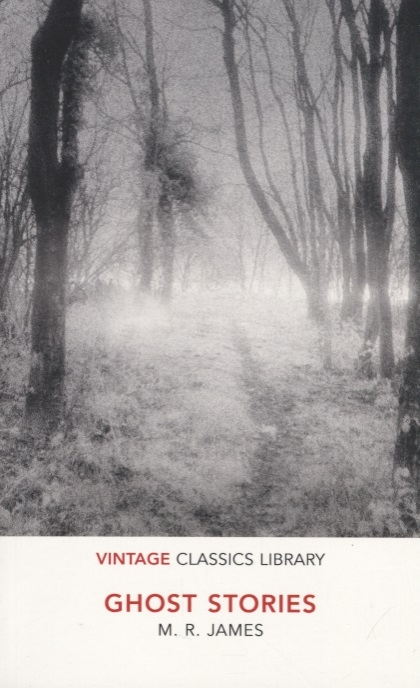 James M. Ghost Stories m r james count magnus and other ghost stories