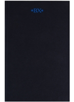 Собрание сочинений в 6 томах. Том IV. Драматичнские поэмы. Драмы. Сцены. 1904-1922