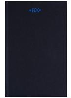 Собрание сочинений в 6 томах. Том V. Стихотворения в прозе. Рпссказы, повести, очерки. Сверхповести. 1904-1922