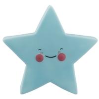 Светильник «Звезда», 12 х 12 см