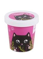 Набор для выращивания Розмарин (У меня же лапки (черный кот))