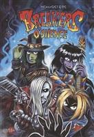 Breakers O'Silence