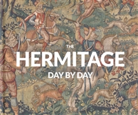 The Hermitage. Day by Day