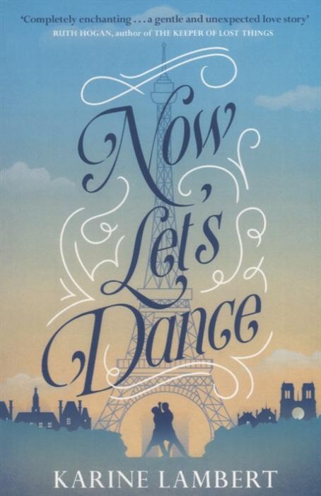 Lambert K. Now Let s Dance lambert k now lets dance