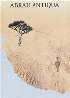 ABRAU ANTIQUA. Результаты комплексных исследований древностей полуострова Абрау