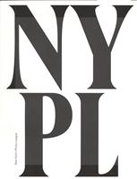 1936-1951: рождение американской фотодокументалистики/1936-1951: The Birth of American Photojournalism