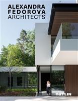 Alexandra Fedorova. Architects