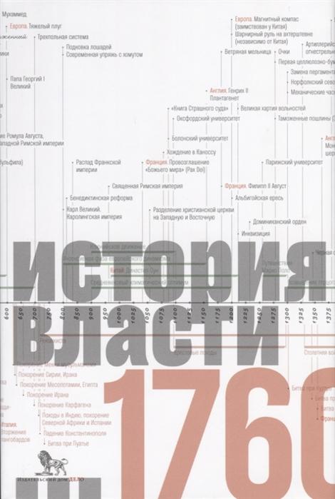 Манн М. Источники социальной власти Том 1 История власти от истоков до 1760 года н э цена