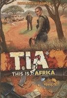 TIA- This is Africa