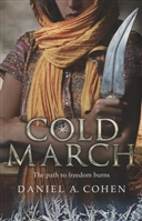 Cold march