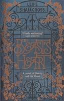 The Beast's Heart