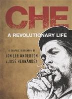 Che Guevara. A revolutionary life