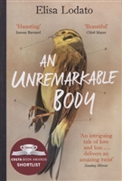 An Unremarkable Body