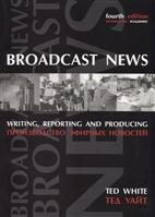 Производство эфирных новостей
