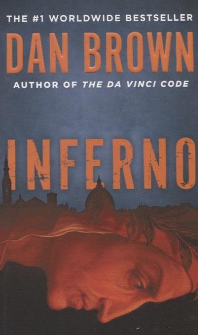 Brown D. Inferno brown dan inferno