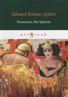 Pausanias, the Spartan