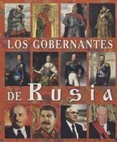 Los Gobernantes de Rusia