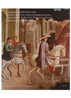 Великие живописцы Ренессанса из Академии Каррара в Бергамо. Grandi pittori del Rinascimento dall'Accademia Carrara di Bergamo