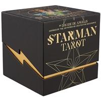 Starman Tarot