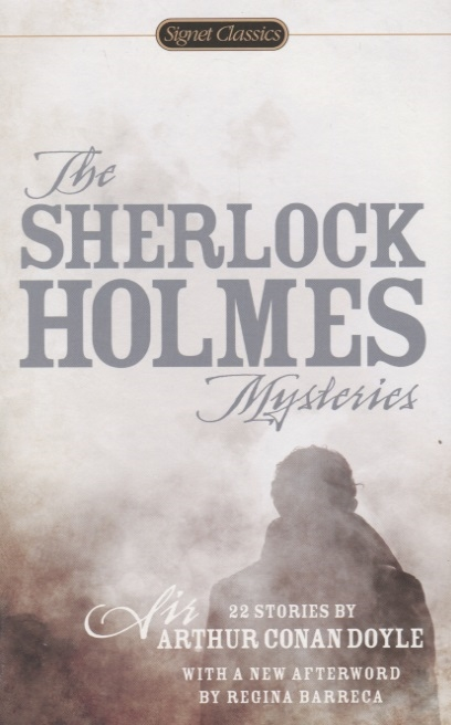 Doyle A. The Sherlock Holmes Mysteries doyle a mysteries and adventures 2