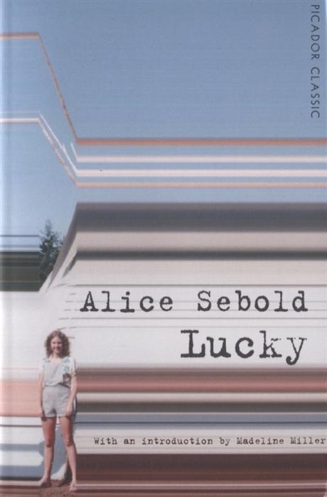 лучшая цена Sebold A. Lucky