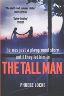 The Tall Man